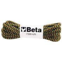 Sznurowadła Beta 100 cm (5901643690007)