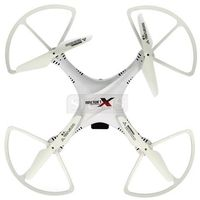 Xblitz Dron x3 (5903240792344)