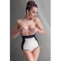 Mitex Figi model elegant black -