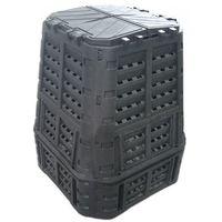 Ekobat Kompostownik ecosmart 650 + darmowy transport! (5907799071639)