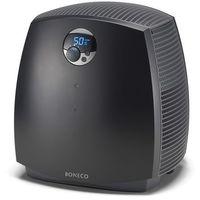 Oczyszczacz powietrza Boneco Air Washer 2055D, Air Washer 2055D