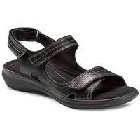 Sandały breeze (21101301001), Ecco