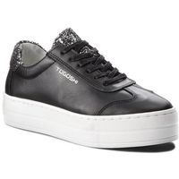 Togoshi Sneakersy - tg-03-01-000021 628