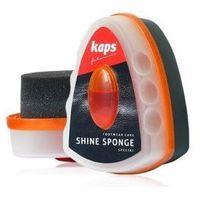 Kaps Gąbka Do Nabłyszczania Skór Gładkich i Syntetycznych Shoe Shine (5908226945042)