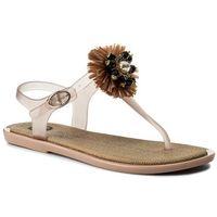 Sandały - 44425 nude marki Gioseppo