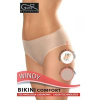 Gatta Figi bikini windy comfort by