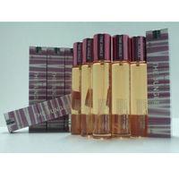 Perfume Inspired THE JUNGLE 33ml, 341