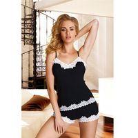 Eldar piżama damska aria, w 5 rozmiarach