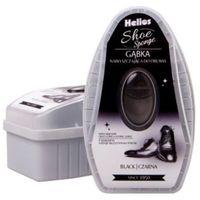6ml shoe sponge czarna gąbka do obuwia marki Helios