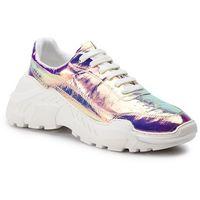 Sneakersy - tg-11-02-0000060 718 marki Togoshi
