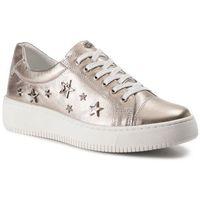 Quazi Sneakersy - qz-12-02-000082 711