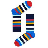 Happy socks - skarpetki mix gift box (4-pack)