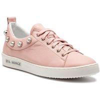 Eva minge Sneakersy - picasent 4q 18gr1372474ef 121