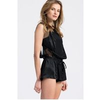 Calvin Klein Underwear - Kombinezon piżamowy