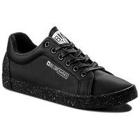 Sneakersy BIG STAR - AA274A008 Black