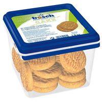 Bosch FBC Cake - Ciastka 1 kg ## CHARYTATYWNY SKLEP ## 100% ZYSKU SKLEPU NA POMOC PSIAKOM:) (4015598005845)