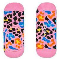 - skarpetki leopard marki Happy socks