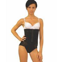 Linea Fashion 508 black Figi korygujące (5901812131638)