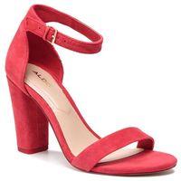 Sandały ALDO - Jerayclya 58986087 61, w 6 rozmiarach