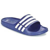Klapki duramo slide, Adidas, 37-53