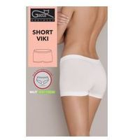 SZORTY SHORT VIKI GATTA, FFR-1446
