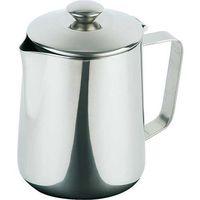 Aps Dzbanek do kawy / herbaty | wybierz 1 z 5 wymiarów