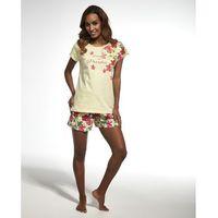 Piżama 341/137 paradise marki Cornette