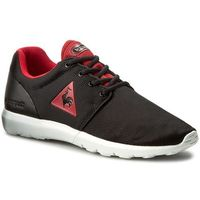 Sneakersy - dynamic gs summer 1710014 black/vintage red marki Le coq sportif