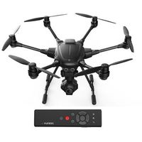 Yuneec Dron typhoon h advanced