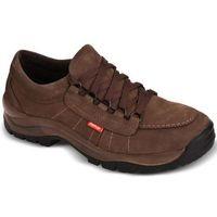 FORESTER lekkie buty trekkingowe myśliwskie Demar 36-48 48, 1 rozmiar