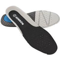 Wkładki do obuwia Bennon Warrior (D48001) (8592732019044)