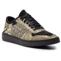 Sneakersy GINO ROSSI - Mariko DPH760-Y21-DZN0-2399-T 3M/99, w 3 rozmiarach