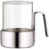 - kult tea szklanka do herbaty wysokość: 10 cm marki Wmf