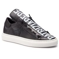 Patrizia pepe Sneakersy - 2v8869/a3kw-k103 nero