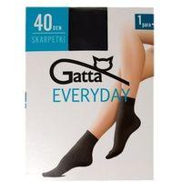 Gatta Skarpety everyday 40 den