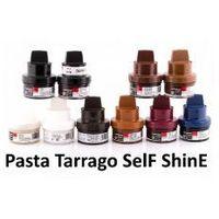 Nabłyszczający krem, pasta self shine cream kit marki Tarrago