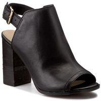Sandały ALDO - Cartiera 49300581 97