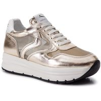 Sneakersy VOILE BLANCHE - May Mesh 0012013506.03.0Q06 Platino, w 5 rozmiarach