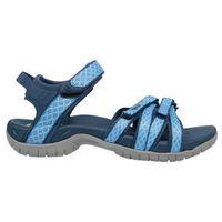Sandały tirra women marki Teva