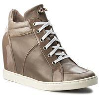 Sneakersy - taniko dth541-z54-0241-3231-0 19/80, Gino rossi