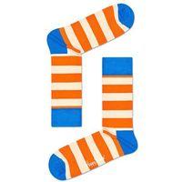 - skarpetki marki Happy socks
