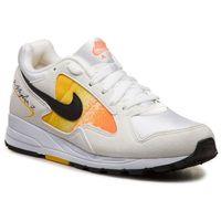 Buty - air skylon ii ao4540 white/black/amarillo, Nike, 38-41