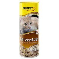 Gimpet katzentabs mit wild - tabletki witaminowe z dziczyzną 710szt. (4002064408804)