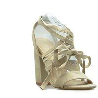 Sandały Vices 1034-14 Beżowy