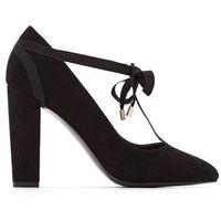 La redoute collections Czółenka w stylu butów do tańca