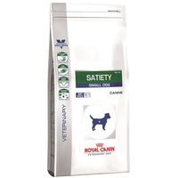 ROYAL CANIN Satiety Small Dog 1,5kg (3182550831109)
