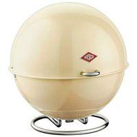 Pojemnik kuchenny Superball kremowy, 223101-23