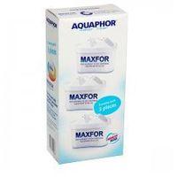 Aquaphor Wkład filtra wody filtr b100-25