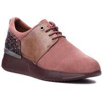 Sneakersy - cinnamon hi87506 petals/petals marki Hispanitas