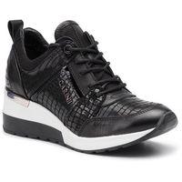 Sneakersy - b5124 360-m87-e50-d48 marki Carinii